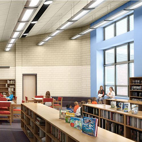 Brownsboro Elementary