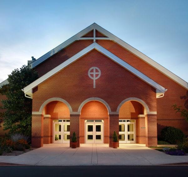 Middletown Christian Church
